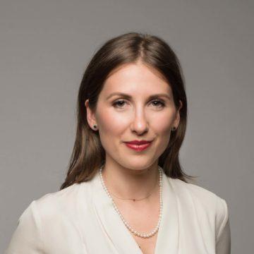 Rika Khurdayan