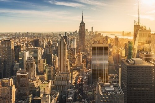 14-Things-Foreign-Buyers-Sellers-Know-About-NYC-Re