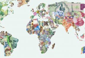 Иностранные трасты для защиты активов