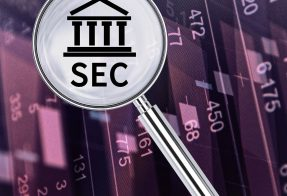 Cryptocurrency Whistleblower Attorneys