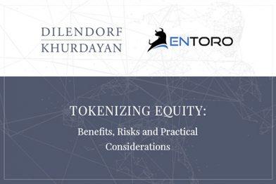 Tokenizing công bằng: Lợi ích, rủi Ro và cân Nhắc Thực tế