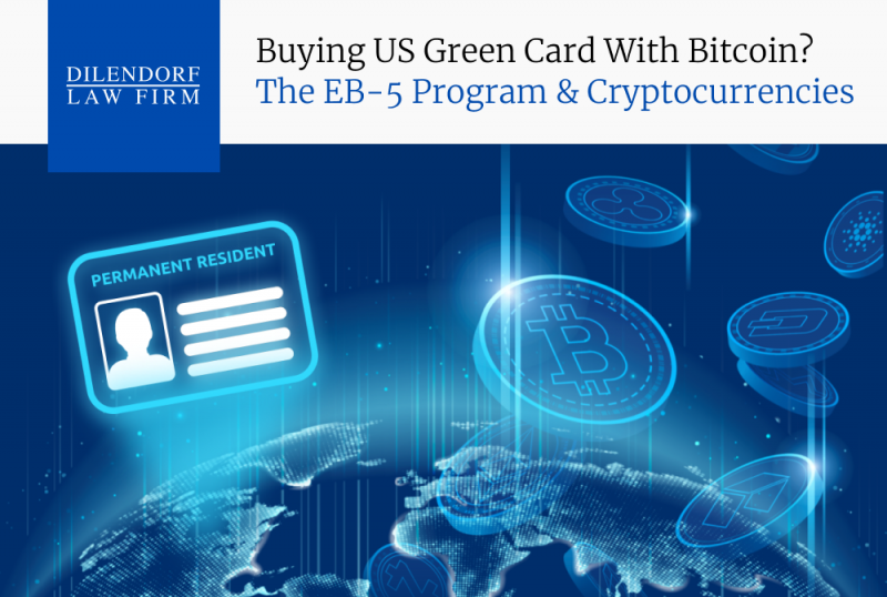 Buying_US_Green_Card_with_bitcoin_The_EB_5_Program_&_Cryptocurrencies_