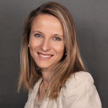 Céline Moille
