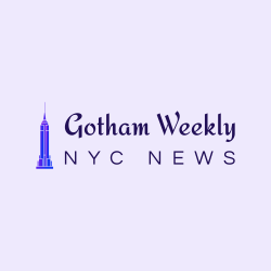 gothamweekly logo
